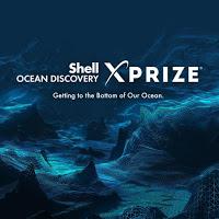 Deep Sea XPRIZE