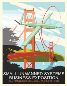 SUSB Poster 2016